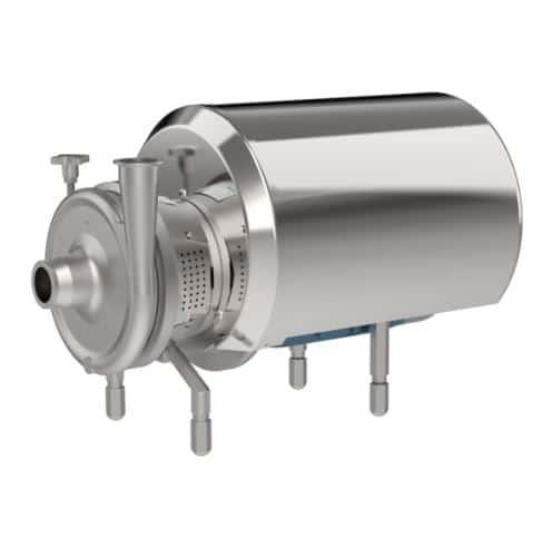 bombas-centrifugas-sanitarias-serie-CS