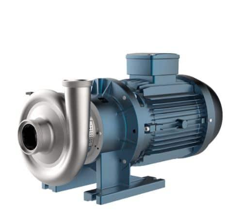 bombas-centrifugas-sanitarias-serie-CS-CSX-CSF