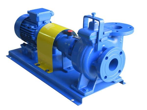Bombas centrifugas horizontalesombas centrifugas aplicaciones especiales