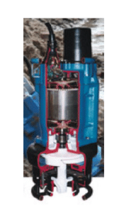 desarenador-bombas-sumergibles-agua-sucias
