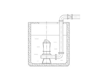 nstalacion-portatil-bombas-aguas-sucias